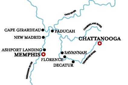 Scenic Gorges in Autumn themed cruise – 17 Oct 2022