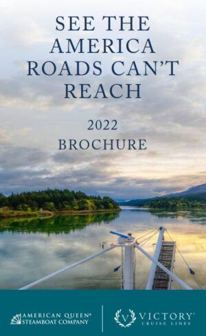Preview the 2022 brochure in Issuu