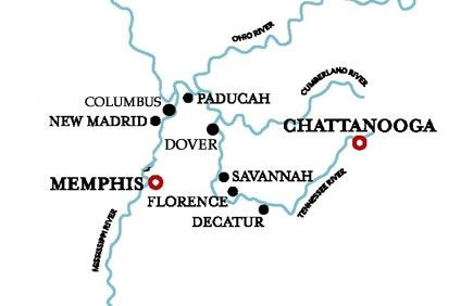 Scenic Gorges in Autumn themed cruise – 28 Oct 2022
